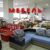 Магазины мебели в Суоярви