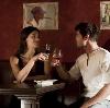 Рестораны, кафе, бары в Суоярви