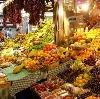 Рынки в Суоярви