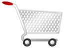Матрасы РоллМатрац (Rollmatratze) - иконка «продажа» в Суоярви