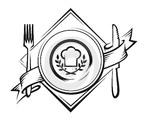 Гостиница Карелия - иконка «ресторан» в Суоярви