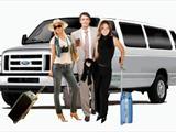 Online Travel - иконка «трансфер» в Суоярви